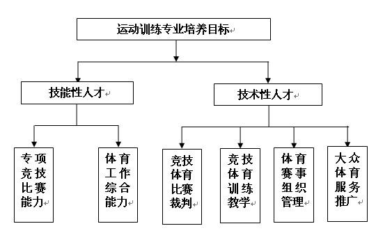 体育比赛树状图模板 结构图
